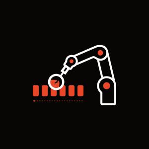 Ikona | aplikacja kontrola jakości