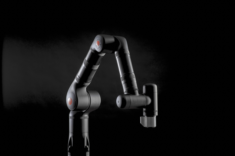 kassow robots KR810