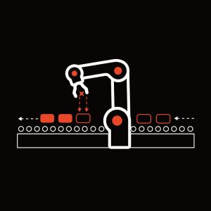 Ikona | aplikacja montaż
